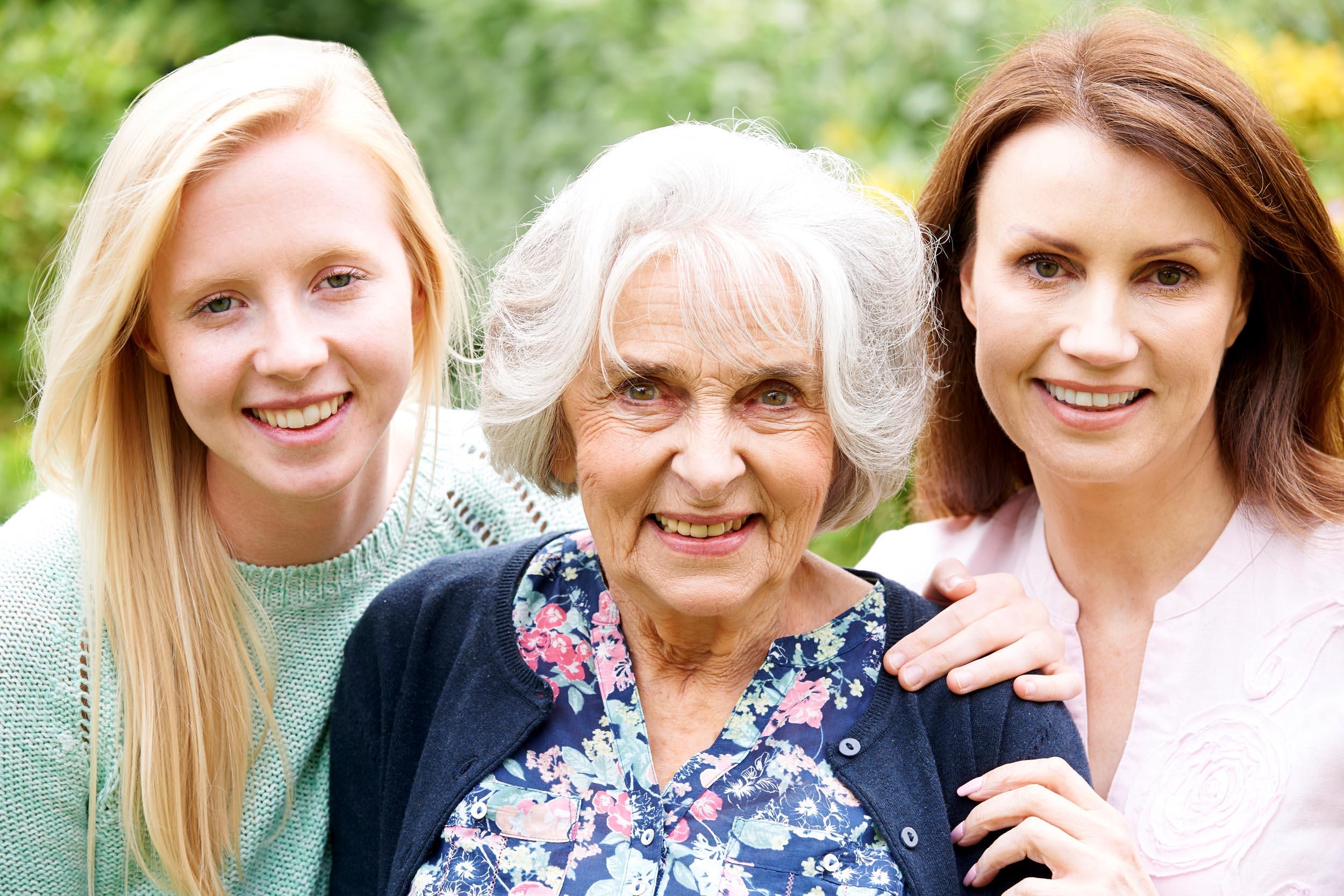 Résidence pour retraités | Résidence au Cœur d'Or